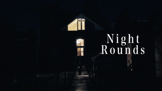 Nightrounds (2018)