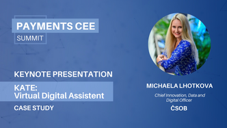 12. KATE – Virtual Digital Assistant