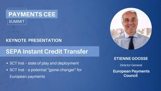 21. SEPA Instant Credit Transfer