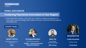 07. Fostering Payments Innovation in Our Region