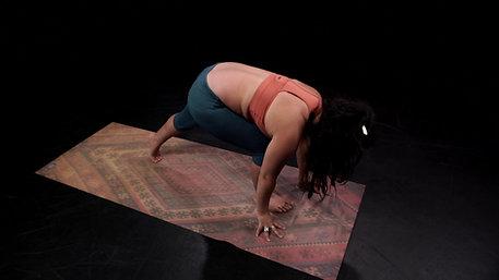 Yoga_classes-homepage-Omni_Habit