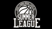 Common Ground Summer League 6th edition