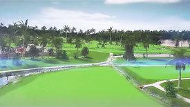 Summit Hills - Golf Course