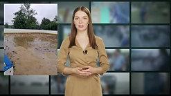 Новости Крёкшино онлайн.