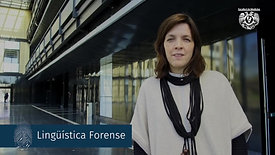 Dra. Fernanda López Escobedo