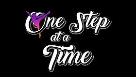 One Step at a Time Documentary Trailer