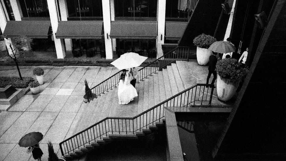 Wedding Photography Videos