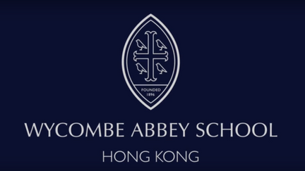 Wycombe Abbey School Hong Kong