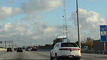 Digital Billboard _ I-95 and Boynton Beach Blvd _ Palm Beach County _ MIA 013705