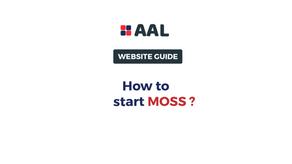 AAL START MOSS