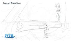 04_017 Animation Breakdown