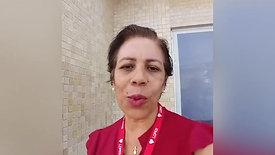 Elizabeth dos Santos