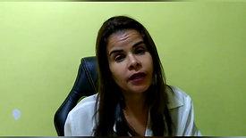 Renata Souza