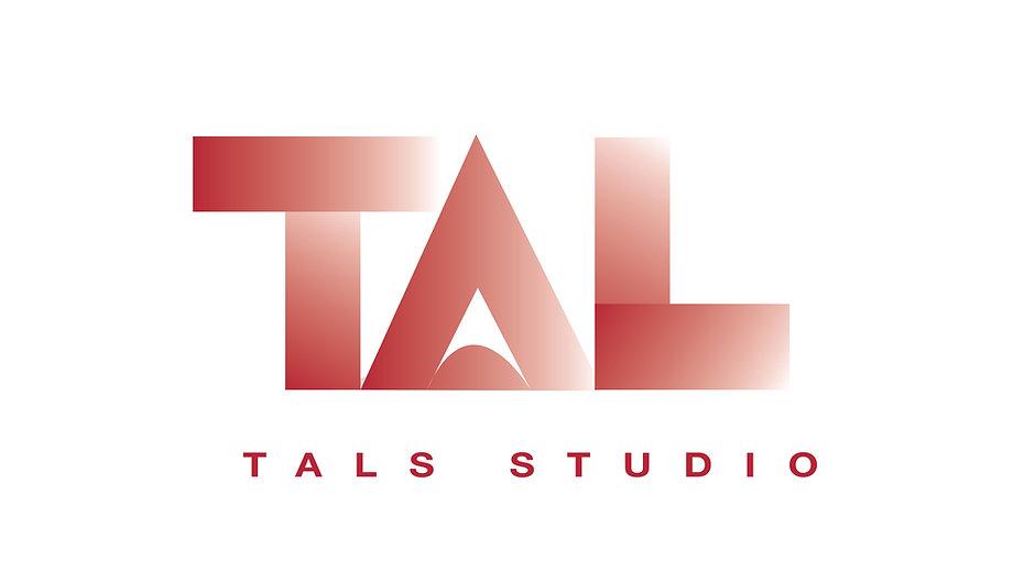 Tals Studio Video Reel