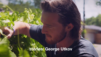stories: George Utkov