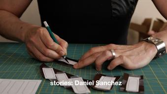 stories: Daniel Sanchez
