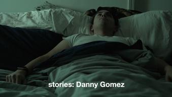 stories: Danny Gomez