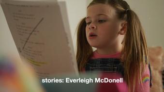 stories: Everleigh