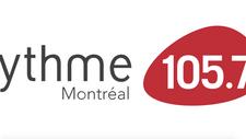 Entrevue radiophonique Rythme FM