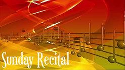 Recital 12 (Animals)