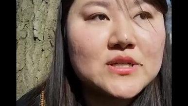 Annie Xiong, Canada