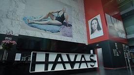 "Adobe XD ""Havas Paris"""