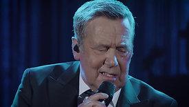 """Roland Kaiser """"Alles oder Dich Konzert"""""""