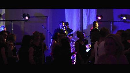 Bandtube: The AP Band Studio Showreel