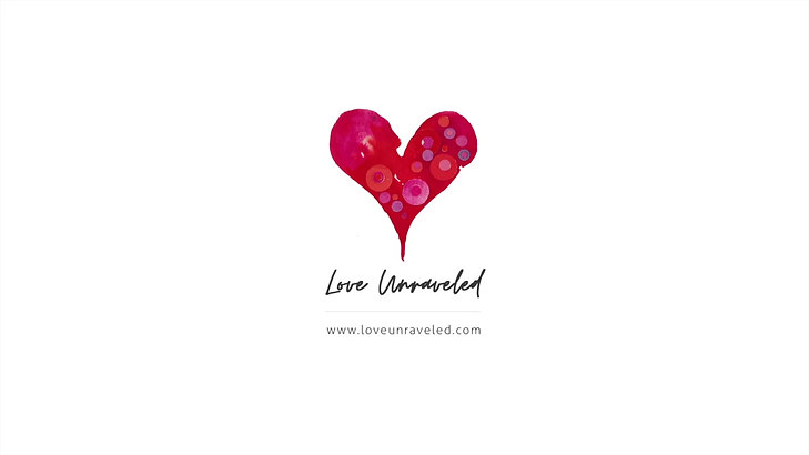 Love Unraveled Introduction