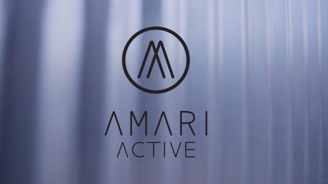Amari Activewear