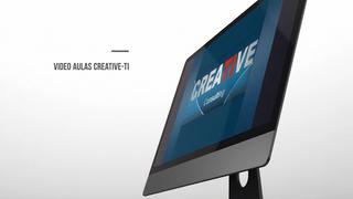 Preview - Curso Fiscal Para Não Fiscais - Creative-TI Cursos e Treinamentos SAP