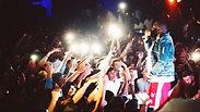Swag On | Rick Ross | Seven Vilamoura | 2016