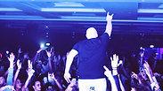 Swag On | Fat Joe | Seven Vilamoura | 2016