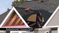 Homeowner Guide Buying a New Roof