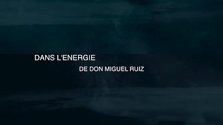 Cercle de Vie vidéo intro outro juin 2018