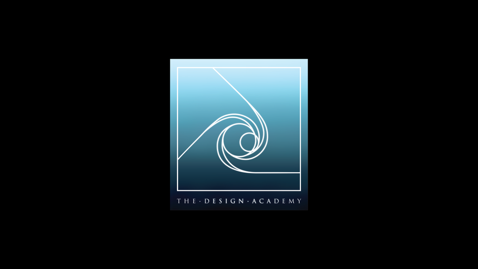 The Design Academy