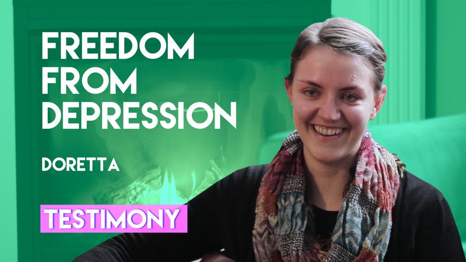 Youth Testimony Videos