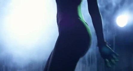 Kreyol LA - Turn Me On