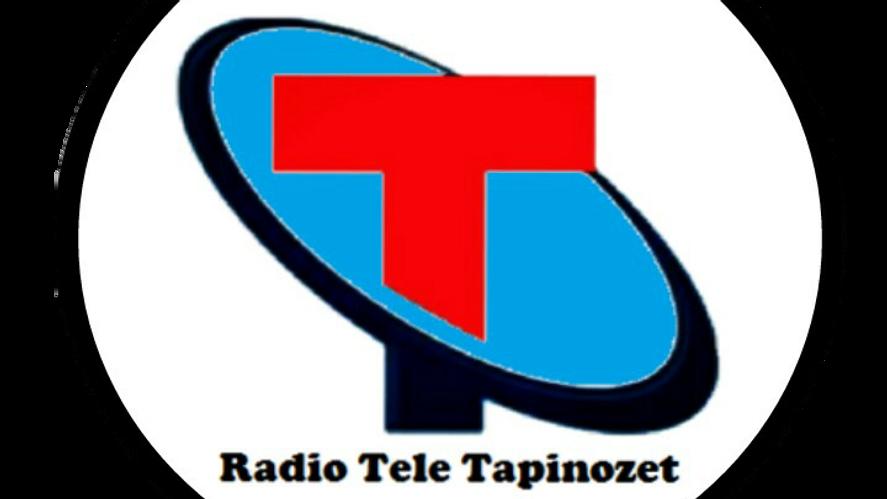 Tele Tapinozet Live