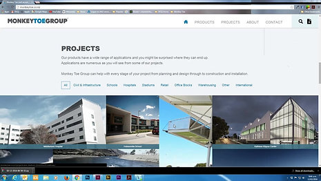 Product Specs, Details _ Downloads _raquo; Monkey Toe_8