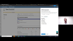Compliance Manager Webinar