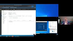 Remote Provisioning Webinar
