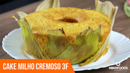 Cake Milho Cremoso WEB