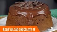 Bolo Vulcão Chocolate 3F_Web