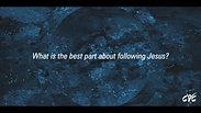 BAPTISM VIDEO
