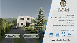 Jutas Panorama Smart Homes