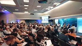 Rio Climate Forum