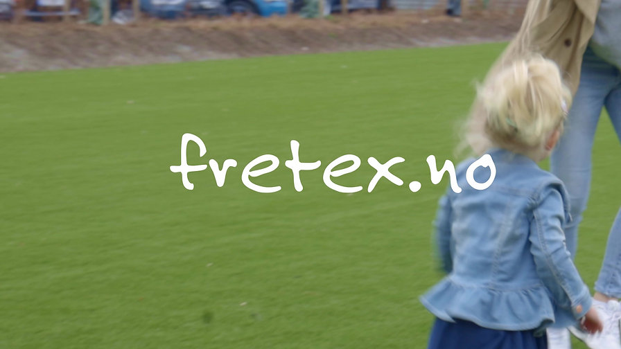 Fretex barneklær facebook