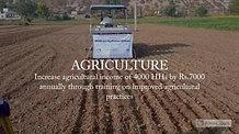 Introducing Integrated Livelihood Development Project (ILDP)