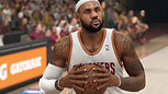 NBA 2K15 - Most Valuable Players